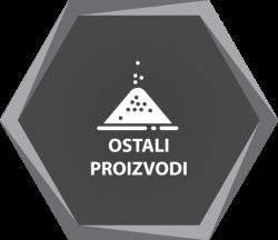 OSTALI_PROIZVODI