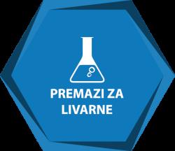 PREMAZI_ZA_LIVARNE