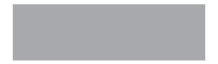 exoterm_web_logo-m_90